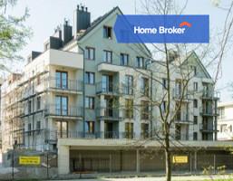 Morizon WP ogłoszenia | Mieszkanie na sprzedaż, Kielce Centrum, 80 m² | 1730