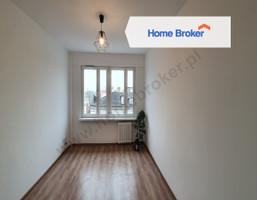 Morizon WP ogłoszenia | Mieszkanie na sprzedaż, Częstochowa Stare Miasto, 45 m² | 1505