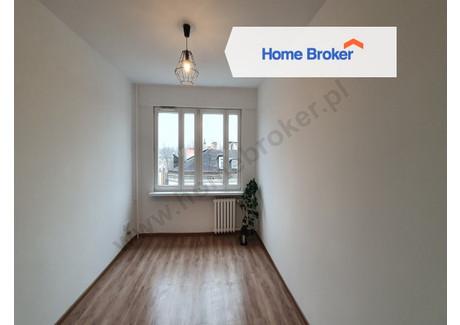 Mieszkanie na sprzedaż <span>Częstochowa, Stare Miasto, Senatorska</span> 1