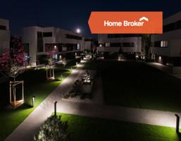Morizon WP ogłoszenia   Mieszkanie na sprzedaż, Kraków Podłącze, 129 m²   2655