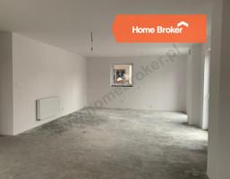 Morizon WP ogłoszenia | Mieszkanie na sprzedaż, Warszawa Targówek, 120 m² | 5762