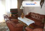 Morizon WP ogłoszenia   Dom na sprzedaż, Rumia, 138 m²   2717