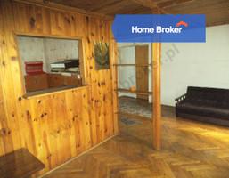Morizon WP ogłoszenia   Dom na sprzedaż, Góra, 200 m²   3015