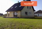 Morizon WP ogłoszenia   Dom na sprzedaż, Dobrzykowice, 155 m²   6187
