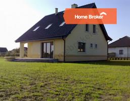 Morizon WP ogłoszenia | Dom na sprzedaż, Dobrzykowice, 155 m² | 6187