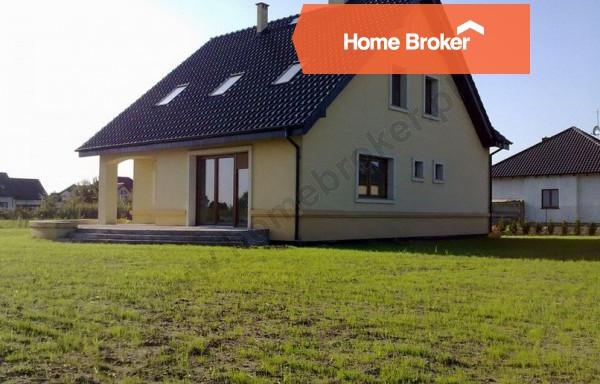 Dom na sprzedaż <span>Dobrzykowice</span>