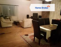 Morizon WP ogłoszenia | Dom na sprzedaż, Warszawa Bemowo, 320 m² | 7698