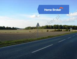 Morizon WP ogłoszenia | Działka na sprzedaż, Koszalin, 963 m² | 8402