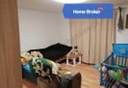 Morizon WP ogłoszenia | Mieszkanie na sprzedaż, Kielce Herby, 56 m² | 6379