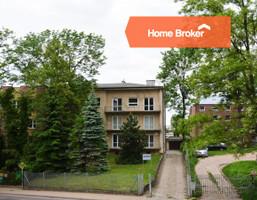 Morizon WP ogłoszenia | Mieszkanie na sprzedaż, Lublin Śródmieście, 107 m² | 7220