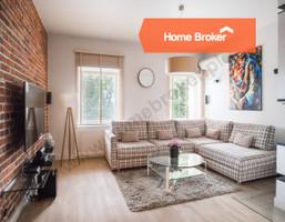 Morizon WP ogłoszenia | Mieszkanie na sprzedaż, Gliwice Stare Gliwice, 121 m² | 8931