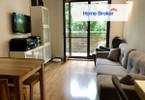 Morizon WP ogłoszenia | Mieszkanie na sprzedaż, Kraków Nowa Huta, 42 m² | 5090