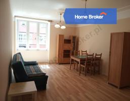 Morizon WP ogłoszenia | Mieszkanie na sprzedaż, Kraków Starowiślna, 65 m² | 0561