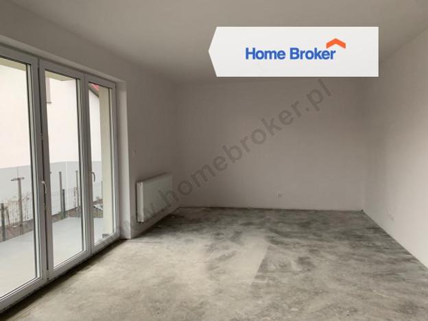 Morizon WP ogłoszenia   Mieszkanie na sprzedaż, Warszawa Targówek, 89 m²   5760