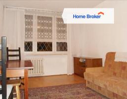 Morizon WP ogłoszenia | Mieszkanie na sprzedaż, Warszawa Praga-Południe, 47 m² | 8595