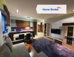 Morizon WP ogłoszenia | Mieszkanie na sprzedaż, Warszawa Praga-Południe, 52 m² | 4071