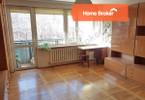 Morizon WP ogłoszenia | Mieszkanie na sprzedaż, Warszawa Wola, 68 m² | 2458