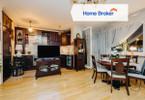 Morizon WP ogłoszenia | Mieszkanie na sprzedaż, Warszawa Praga-Południe, 75 m² | 5098