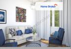 Morizon WP ogłoszenia | Mieszkanie na sprzedaż, Siedlce Śródmieście, 130 m² | 7729