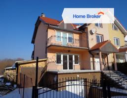 Morizon WP ogłoszenia | Dom na sprzedaż, Gdynia Wielki Kack, 256 m² | 5176