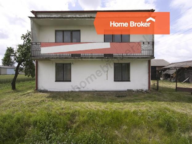 Morizon WP ogłoszenia | Dom na sprzedaż, Wólka, 200 m² | 4882