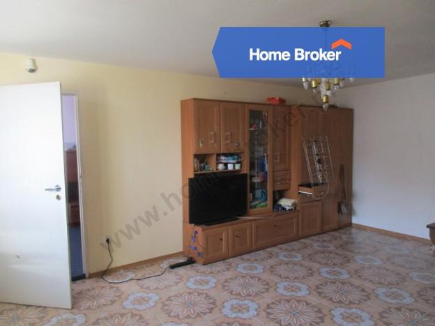 Morizon WP ogłoszenia | Dom na sprzedaż, Pomianowo, 98 m² | 5475