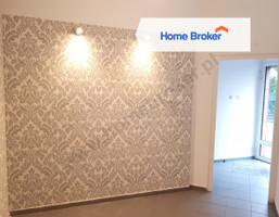 Morizon WP ogłoszenia | Biuro na sprzedaż, Sopot Dolny, 50 m² | 8464