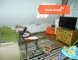 Morizon WP ogłoszenia | Mieszkanie na sprzedaż, Gliwice Zatorze, 56 m² | 5782