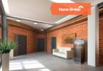 Morizon WP ogłoszenia | Mieszkanie na sprzedaż, Poznań Stare Miasto, 137 m² | 5533