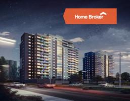 Morizon WP ogłoszenia   Mieszkanie na sprzedaż, Katowice Os. Tysiąclecia, 62 m²   1060