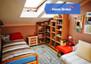 Morizon WP ogłoszenia | Mieszkanie na sprzedaż, Zielona Góra Jędrzychów, 70 m² | 3286