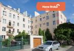 Morizon WP ogłoszenia   Mieszkanie na sprzedaż, Warszawa Ochota, 95 m²   6586