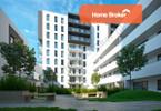 Morizon WP ogłoszenia   Mieszkanie na sprzedaż, Łódź Śródmieście, 60 m²   4456