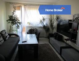 Morizon WP ogłoszenia | Mieszkanie na sprzedaż, Częstochowa Wrzosowiak, 52 m² | 9522