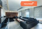 Morizon WP ogłoszenia   Mieszkanie na sprzedaż, Gdynia Śródmieście, 153 m²   6848