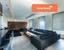 Morizon WP ogłoszenia | Mieszkanie na sprzedaż, Gdynia Śródmieście, 153 m² | 6848