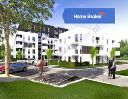 Morizon WP ogłoszenia   Mieszkanie na sprzedaż, Gliwice Śródmieście, 61 m²   7465