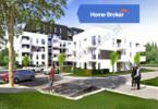 Morizon WP ogłoszenia   Mieszkanie na sprzedaż, Gliwice Śródmieście, 65 m²   7453