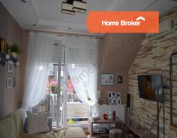 Morizon WP ogłoszenia | Mieszkanie na sprzedaż, Mędłów Mieszka I, 65 m² | 6489