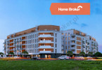 Morizon WP ogłoszenia | Mieszkanie na sprzedaż, Poznań Rataje, 58 m² | 4399