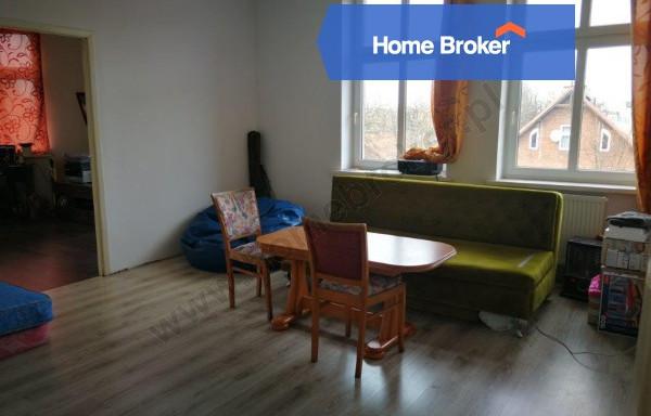 Mieszkanie na sprzedaż <span>Gdańsk, Nowy Port, Strajku Dokerów</span>