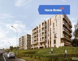 Morizon WP ogłoszenia   Mieszkanie na sprzedaż, Kielce Bocianek, 79 m²   6986