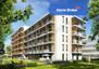 Morizon WP ogłoszenia | Mieszkanie na sprzedaż, Kraków Krowodrza, 39 m² | 8923