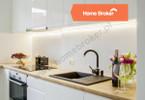 Morizon WP ogłoszenia | Mieszkanie na sprzedaż, Kielce Centrum, 35 m² | 9421