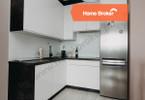 Morizon WP ogłoszenia | Mieszkanie na sprzedaż, Warszawa Praga-Południe, 48 m² | 4462