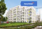 Morizon WP ogłoszenia | Mieszkanie na sprzedaż, Kraków Prądnik Biały, 34 m² | 0390