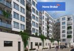 Morizon WP ogłoszenia   Mieszkanie na sprzedaż, Wrocław Śródmieście, 40 m²   8284