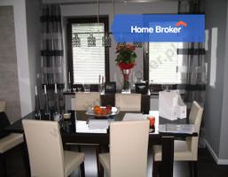 Morizon WP ogłoszenia | Dom na sprzedaż, Marki, 147 m² | 5327