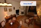 Morizon WP ogłoszenia | Dom na sprzedaż, Gliwice Śródmieście, 220 m² | 9624