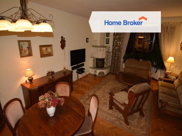 Morizon WP ogłoszenia   Dom na sprzedaż, Gliwice Śródmieście, 220 m²   9624